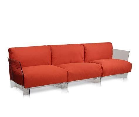 kartell pop sofa kartell pop 7043 pop 7043 sofa