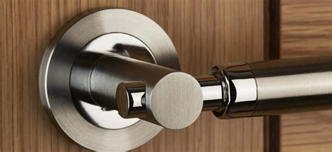 Interior Door Handles For Homes door handles amp door knobs massive range handles 4 homes uk
