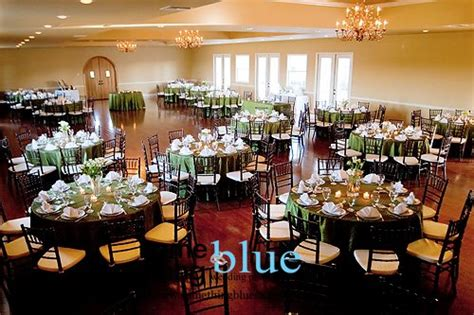 Baby Shower Venues San Diego by The Gardens Of Cranesbury View Reviews San Antonio