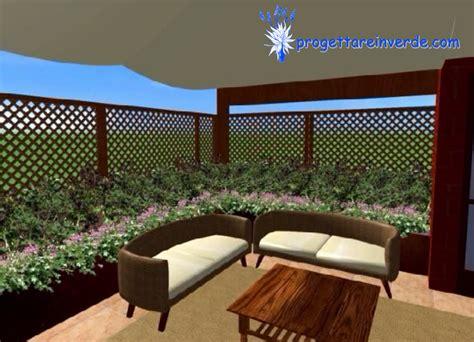 condominio terrazzo beautiful terrazza condominiale images idee arredamento