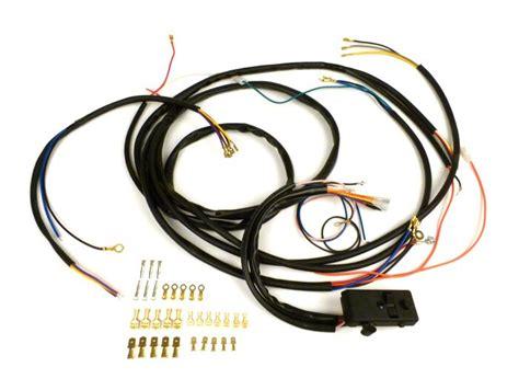 vespa v50 wiring wiring diagram