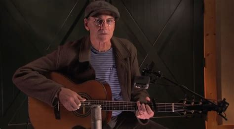 guitar tutorial james taylor free guitar lessons james taylor