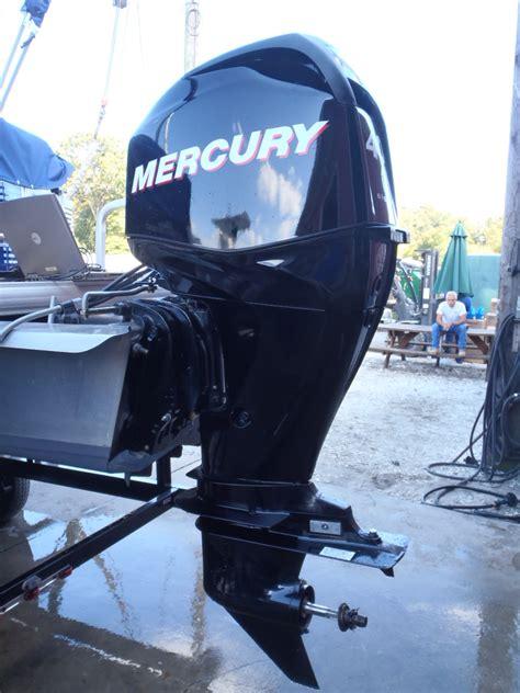 craigslist miami boat motors craigslist used honda outboard motors 4 stroke autos post