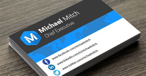 uprinting business card template uprinting reviews business cards choice image card