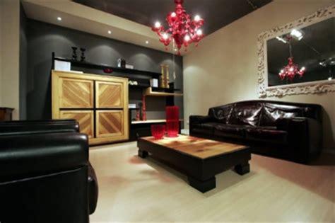 soggiorno umbria soggiorno legno massello umbria arredamenti e mobili in