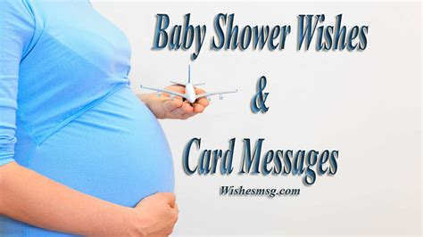 Baby Shower Wishes Quotes by Baby Shower Wishes And Messages To Congratulate Wishesmsg