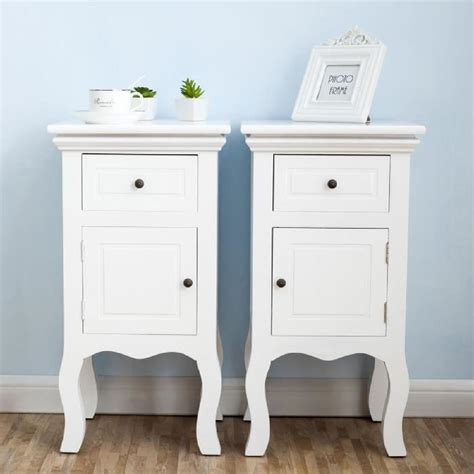 Vente Commode by Vente Commode Id 233 Es De D 233 Coration Int 233 Rieure Decor