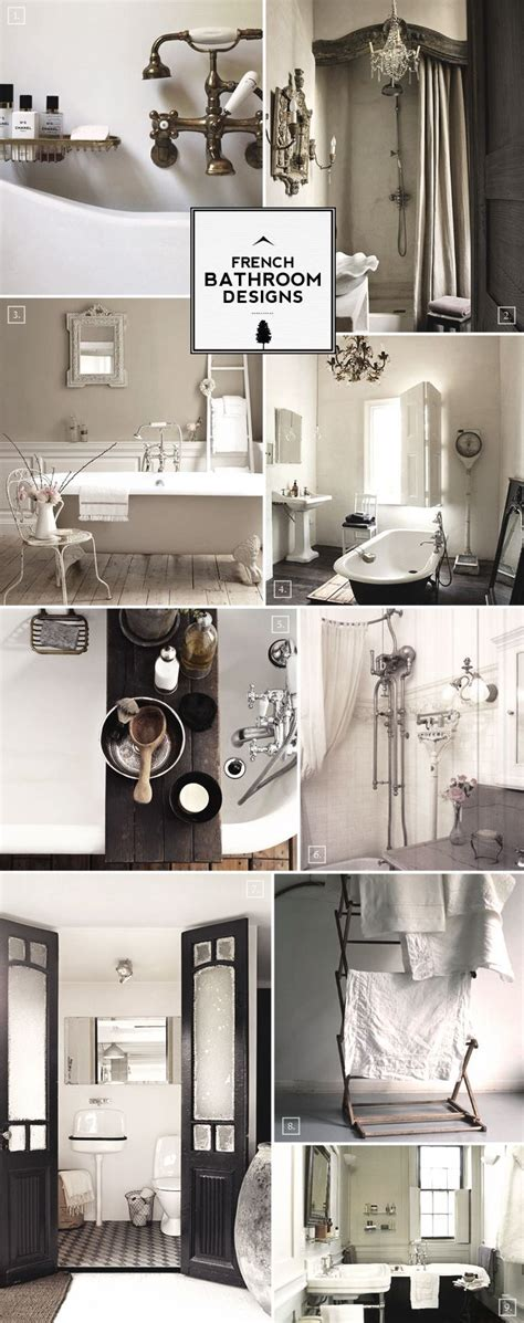 can i use the bathroom in french modern french bathroom fixtures 15 and nebraska furniture