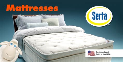 mattresses big lots