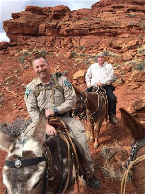 blm utah seeks official representative or academic