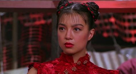 ming na wen workout ming na wen workout routine and diet plan from mulan to