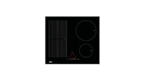piani cottura elettrici consumi franke induzione fh 604 2i 1flexi t pwl piani cottura