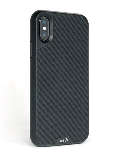 buy mous limitless 2 0 for iphone xs max moby singapore