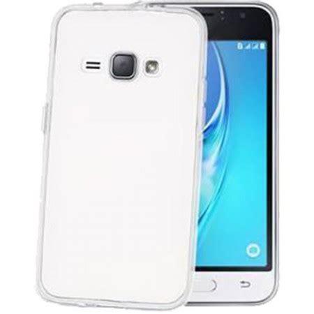 Softcase Ultrathin Samsung Galaxy J1 2016 Samsung J120 калъф за samsung galaxy j1 j120 2016 gelskin цена