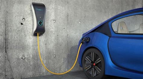 tuerkiyede satilan elektrikli ve hibrit otomobiller