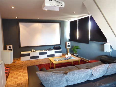 dachschrã farblich gestalten schlafzimmer einrichten ideen farben