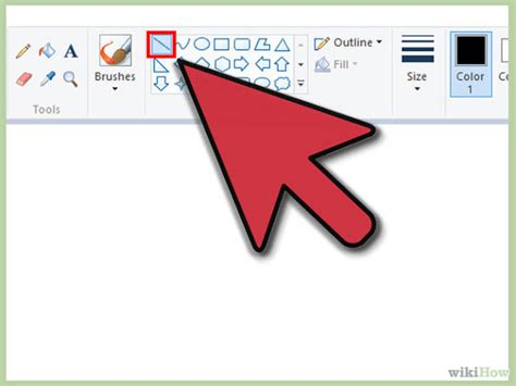 remove background from image how to remove white background in paint how to remove