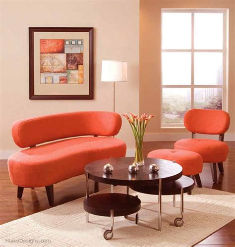 Modern Livingroom Chairs | modern and contemporary living rooms home designer