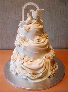 wedding wishes on cake amazing wedding cakes picture greetings wishes images