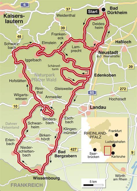 Motorradtouren Rund Um Heidelberg by Pf 228 Lzer Wald Info Tourenfahrer