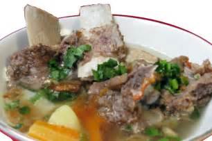 bubur ayam bandung mang dadang info kuliner