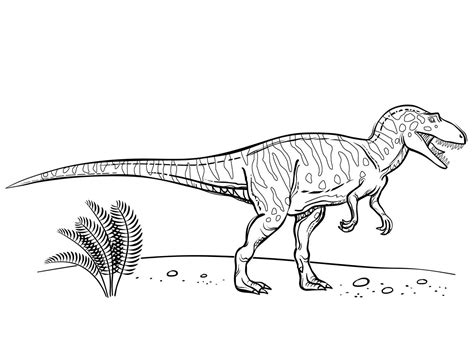 dinosaur coloring free printable dinosaur coloring pages for