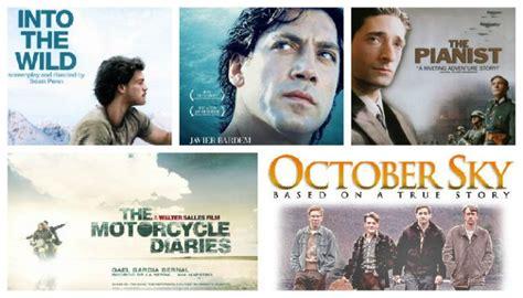 film the walk berdasarkan kisah nyata 5 film terbaik di dunia berdasarkan kisah nyata
