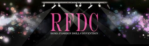jointed doll convention 2016 41 best 2016 doll collecting conventions images on