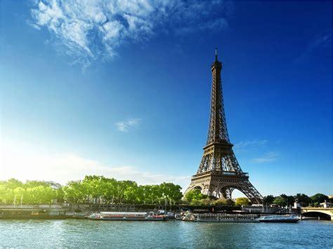 appartamenti a parigi per vacanze appartamenti vacanze parigi bello hotel a parigi