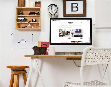 decoracion hogar online barata elowcost las tiendas de decoraci 243 n m 225 s baratas de madrid