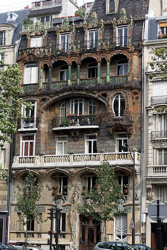 renting an apartment in paris david lebovitz