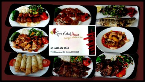 gyro house elyria gyro house elyria 26 images gyro house 13 reviews amerikaans nieuw 363 w river rd