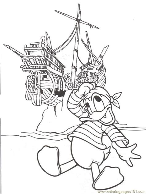 printable coloring pages jake and the neverland pirates jake and the neverland pirates free printables az