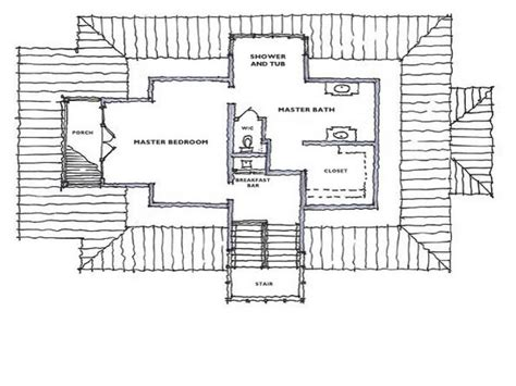 hgtv dream home 2006 floor plan floor plan for hgtv dream home 2008 hgtv dream home 2008