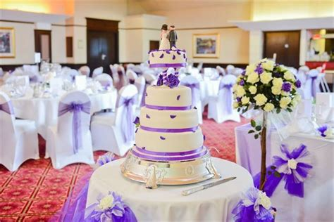 Custom Wedding Cake Designs by Custom Wedding Cake Design Ideas Official Hebeos