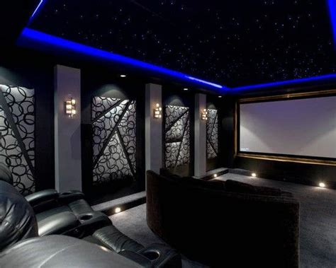 home theater room decor 80 home theater design ideas for men movie room retreats