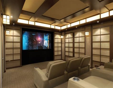 Home Theater Hvn 81 best home theater images on theater cinema room and home theaters