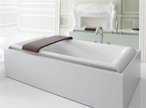 the kohler bathtubs new home interior design