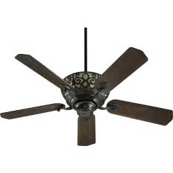 Ceiling Fan Cimarron Model 69525 95 Ceiling Fan And Fan Accessories By Quorum