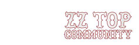 zz top fan club fan community zz top