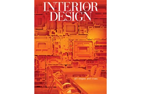 designer talent to shine in the 2015 coreldraw interior design october 2015