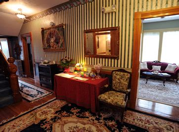 north conway bed and breakfast north conway inn lodging bed breakfast in nh the