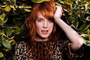 florence and the machine rockin mood news οι florence and the machine