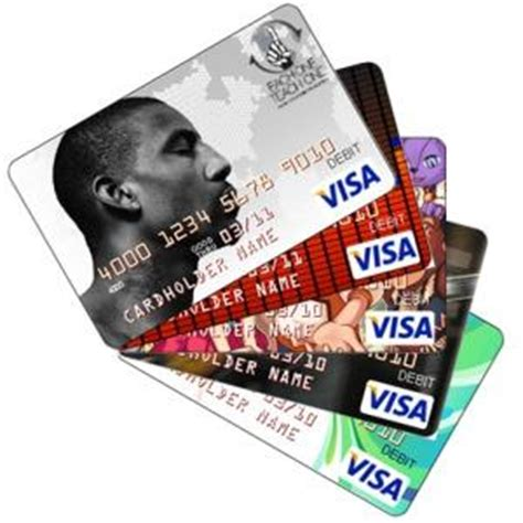 Gift Card Atm - hate debit card fees prepaid cards may be worse