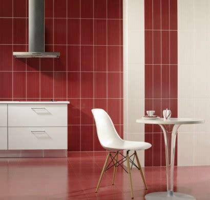 Badezimmer Fliesen Aussuchen by Die Richtige Fliesenfarbe F 252 R Ihre K 252 Che Ihr Bad Aussuchen