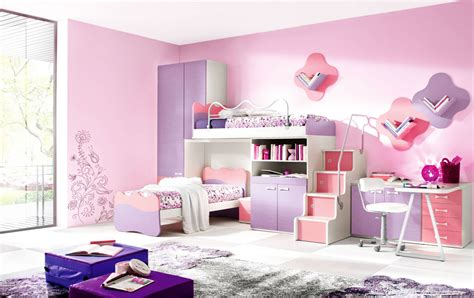 cute girl bedroom sets cute bedroom furniture thesoundlapse com