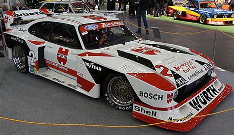 Rally Autos 80er by Www Hadel Net Autos Aktionen Messen Shows Bremen