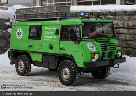 thor movie vehicle imcdb org 1971 steyr puch pinzgauer 710 k customized in