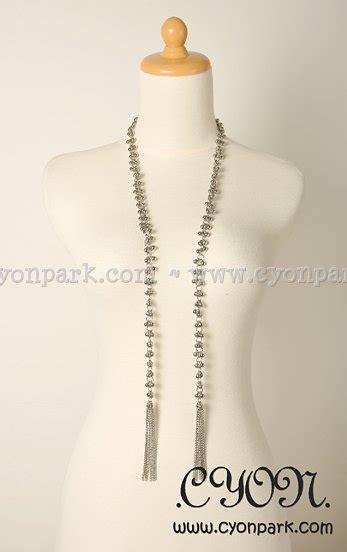 Gambar Dan Sho Metal new accessories collection butik shop tas pesta