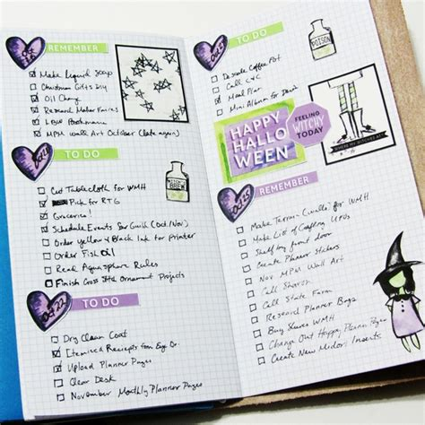 bullet journal tips bullet journal 2 bullet journal planner ideas